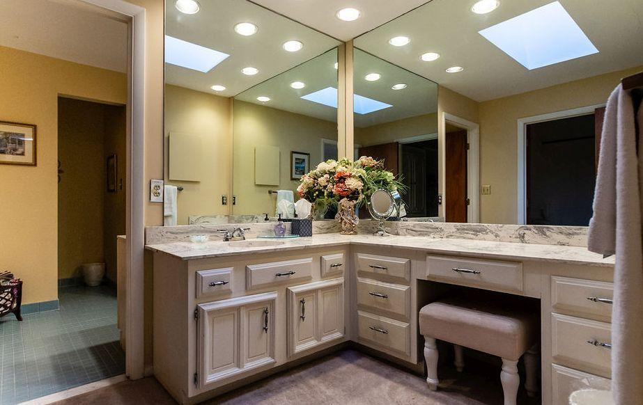 Arundel Arbor Laurel Grove Inn Annapolis Md Bed And